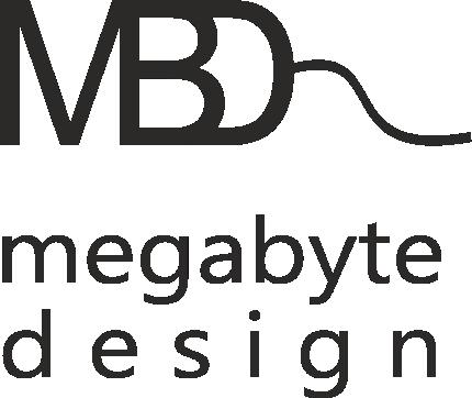 Megabyte Design
